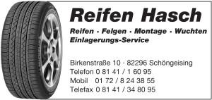 Reifen_Hasch