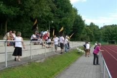 Kreisligabusauswärtsfahrt 2011