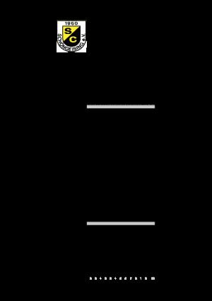 Auswertung 2013