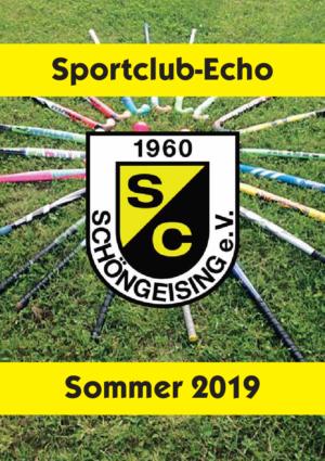 SCS_Echo_Sommer_2019