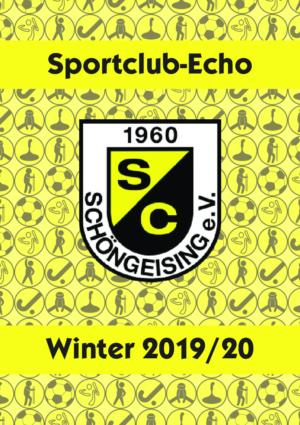 SCS_Echo_Winter_19_20