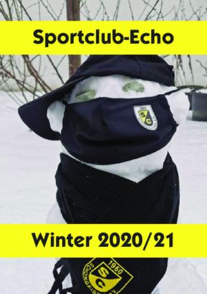 SCS_Echo_Winter_2020_21